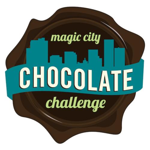 Slide_mccc_logo