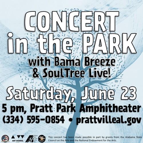 Slide_concert_in_the_park_square_billboard