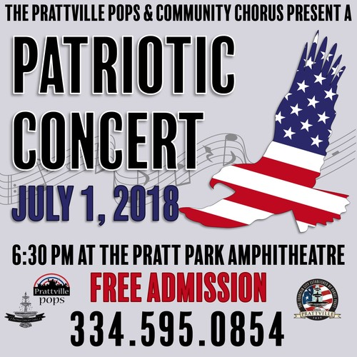 Slide_patriotic_concert_square
