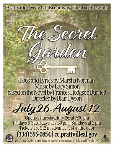 Slide_secret_garden_flyer