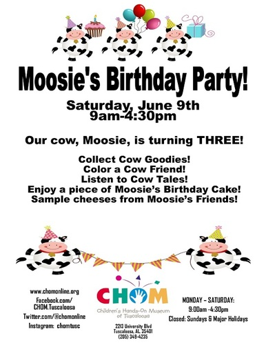 Slide_moosie_s_birthday_party_6_9_18_540x700