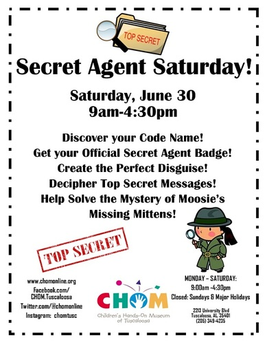 Slide_secret_agent_saturday_6_30_18_540x700