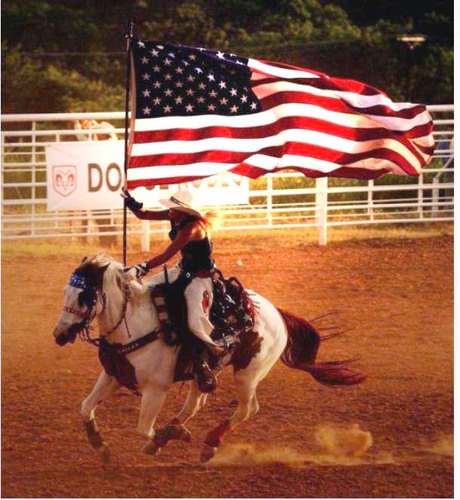 Slide_ardmorerodeo_lightened