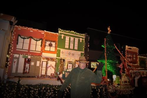 Slide_athens_christmas_parade_jason_black