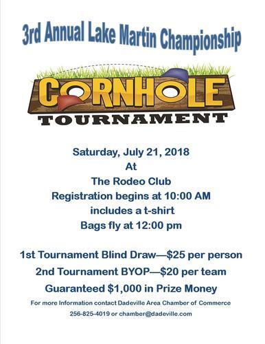 Slide__2018_cornhole_tournament