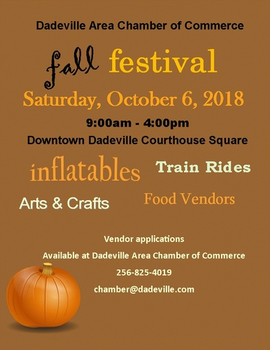 Slide__2018_fall_festival_flyer_1