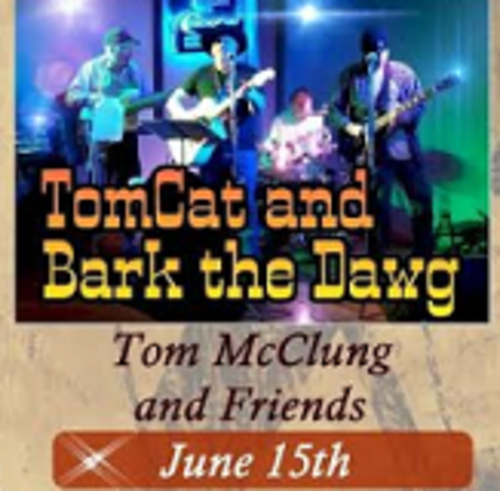Slide_tomcat_and_cark_the_dawg