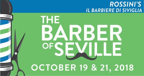Slide_barber_of_seville_website_banner
