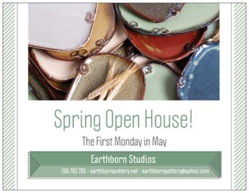 Slide_spring_open_house