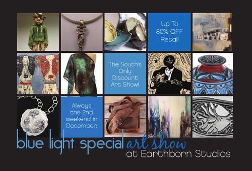 Slide_blue_light_art_image