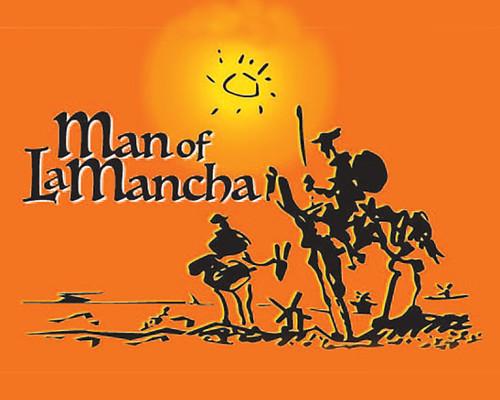 Slide_manoflamancha750x600