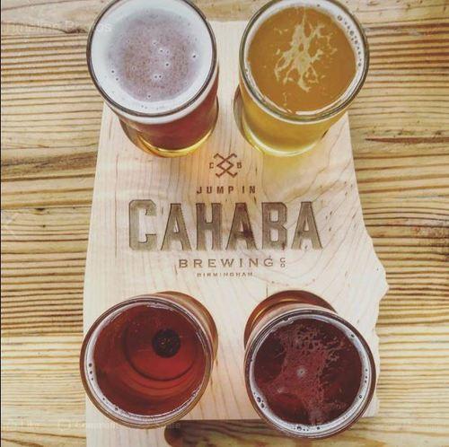 Slide_cahaba_brew