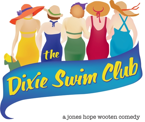 Slide_dixie_swim_club_logo