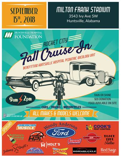Slide_fall_cruise_in_poster_print_final_