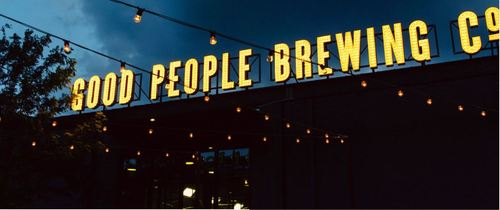 Slide_good_people_brew_1