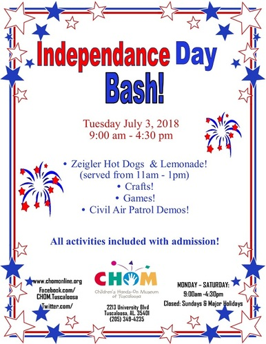 Slide_independance_day_bash_7_3__2