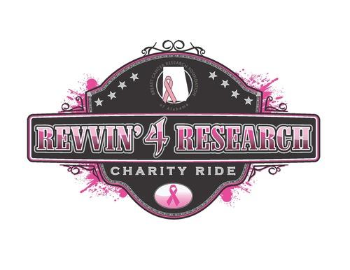 Slide_revvin_logo_revised_2015