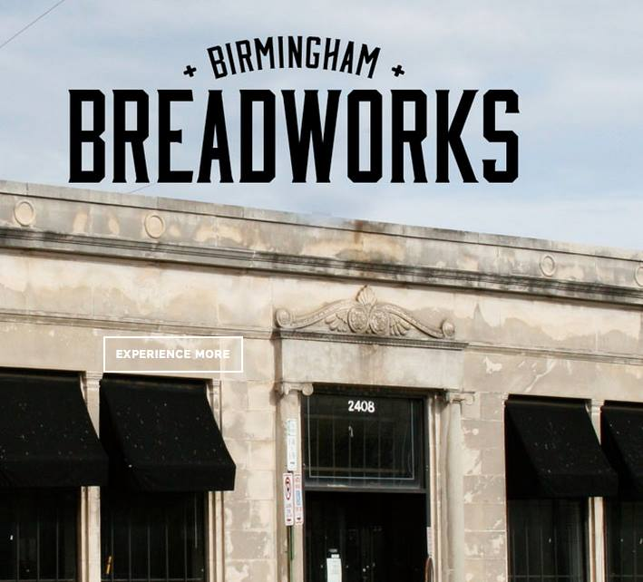 https://alabama-travel.s3.amazonaws.com/partners-uploads/photo/image/5b3141ea54122673a3000109/birmingham_breadworks.jpg