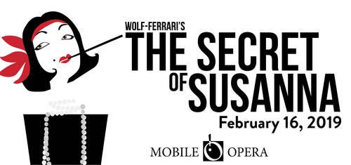 Slide_the_secret_of_sussana_website_banner