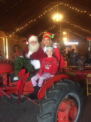 Slide_santa_on_tractor_2