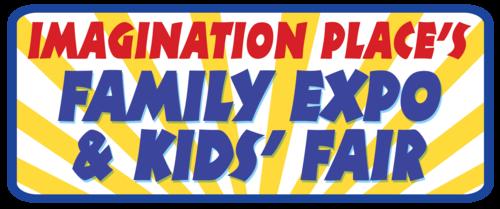 Slide_kids_fest_logo_2017