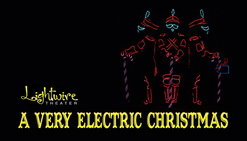 Slide_a_very_electric_christmas