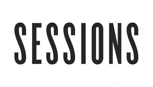 Slide_sessions