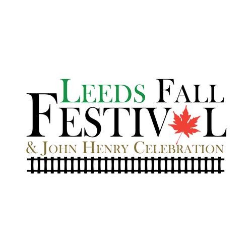 Slide_leeds_fall_festival_logo_300res