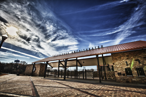 Slide_tuscaloosa_amphitheater