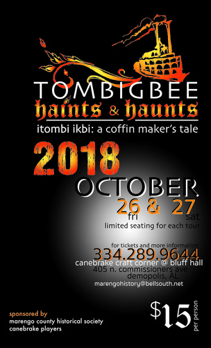 Slide_tombigbee_haints_poster_in_color_2018