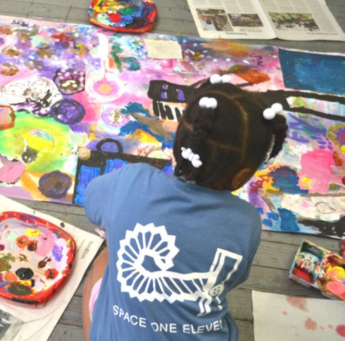 Slide_summer_camp_painting_iaat_girl_2018