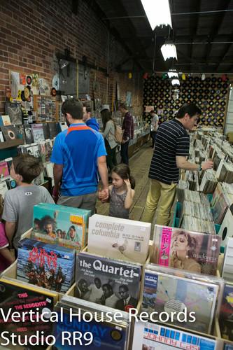 Slide__8th_annual_record_store_day__2_copy