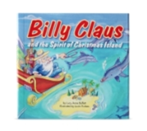 https://alabama-travel.s3.amazonaws.com/partners-uploads/photo/image/5b37ddd731095c74f100019d/preview_novelty_billy_claus_book_.jpg