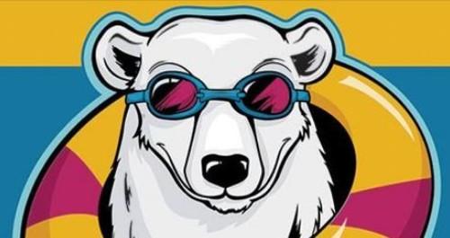 Slide_polar_bear_run_plunge
