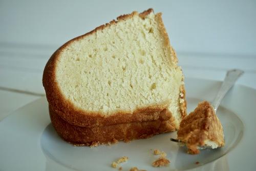 Slide_bake_my_day_cream_cheese_pound_cake_2