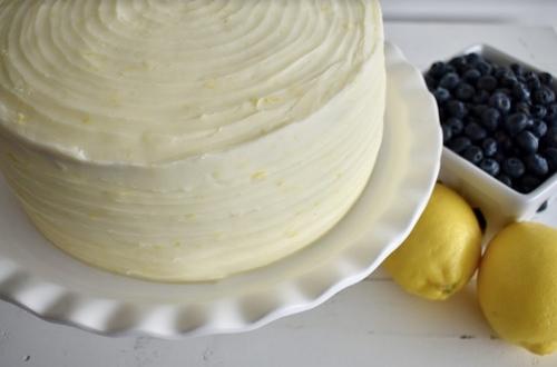 Slide_lemon_blueberry_lemons___berries