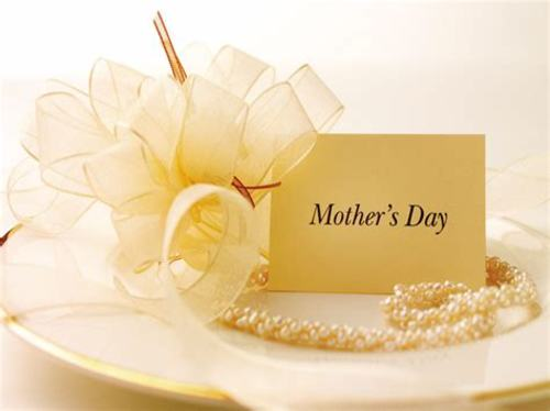 Slide_lgsp_mother_s_day_2019
