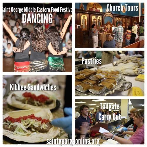 Slide_foodfest17