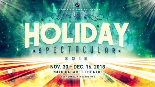 Slide_rmtc_holiday_keyart_dates
