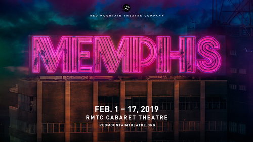 Slide_memphis_keyart_dates