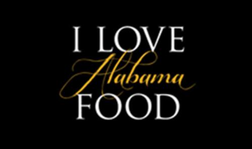 Slide_alabama_restaurant_week
