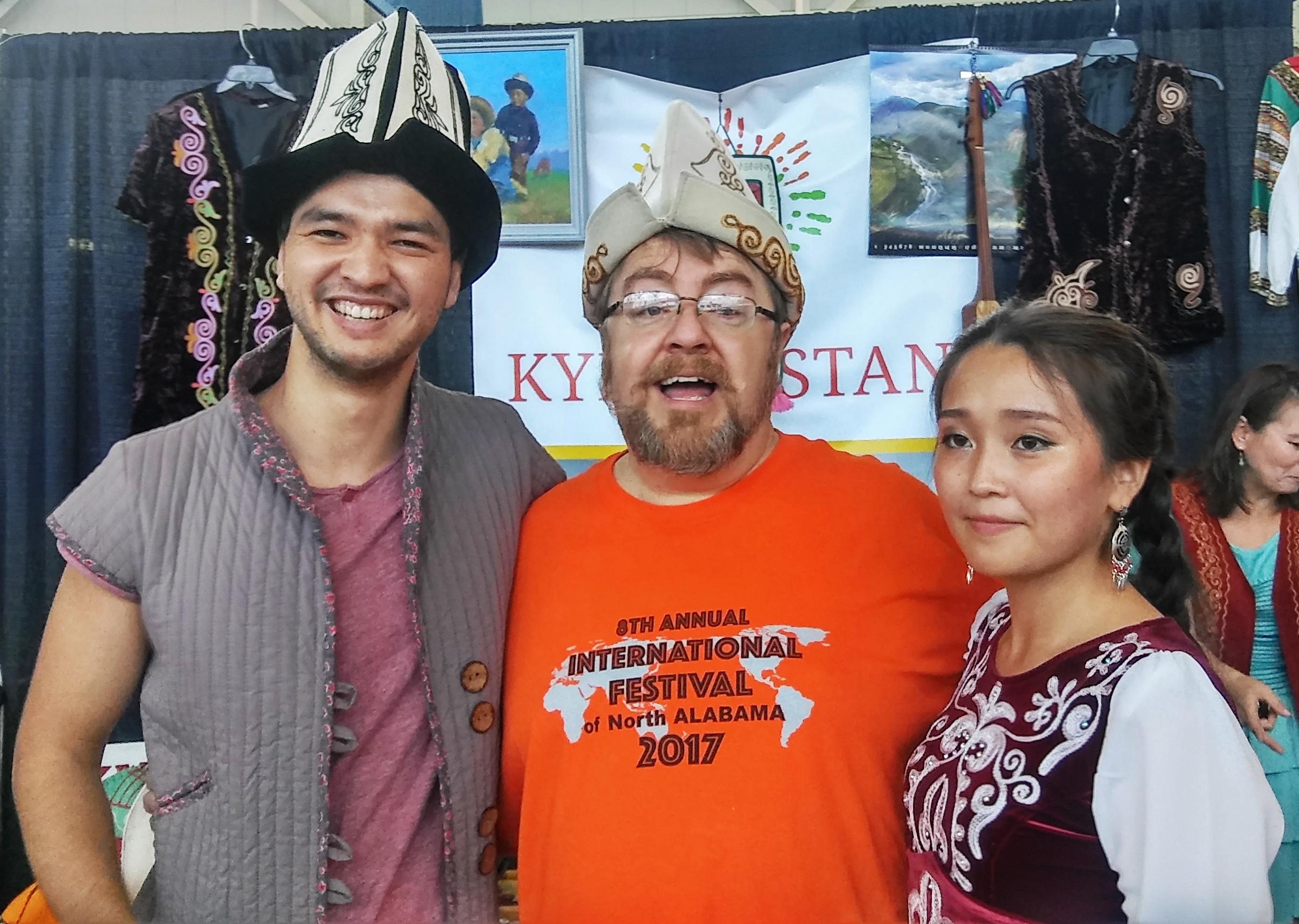 https://alabama-travel.s3.amazonaws.com/partners-uploads/photo/image/5b47ffd8b34b393a540000bd/ifest_2017___kyrgyzstan_2.jpg
