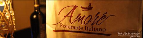 Slide_amore_italian_1