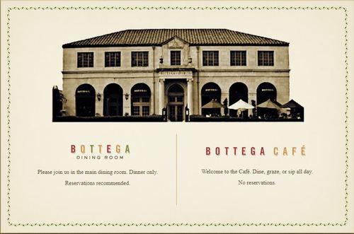 Slide_bottega_1