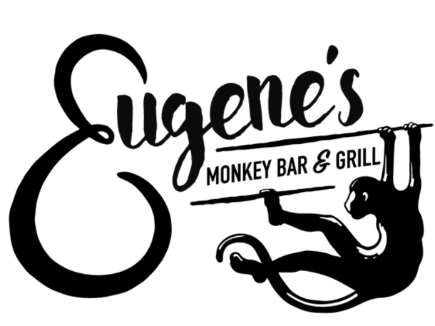 Eugene's Monkey Bar & Grill