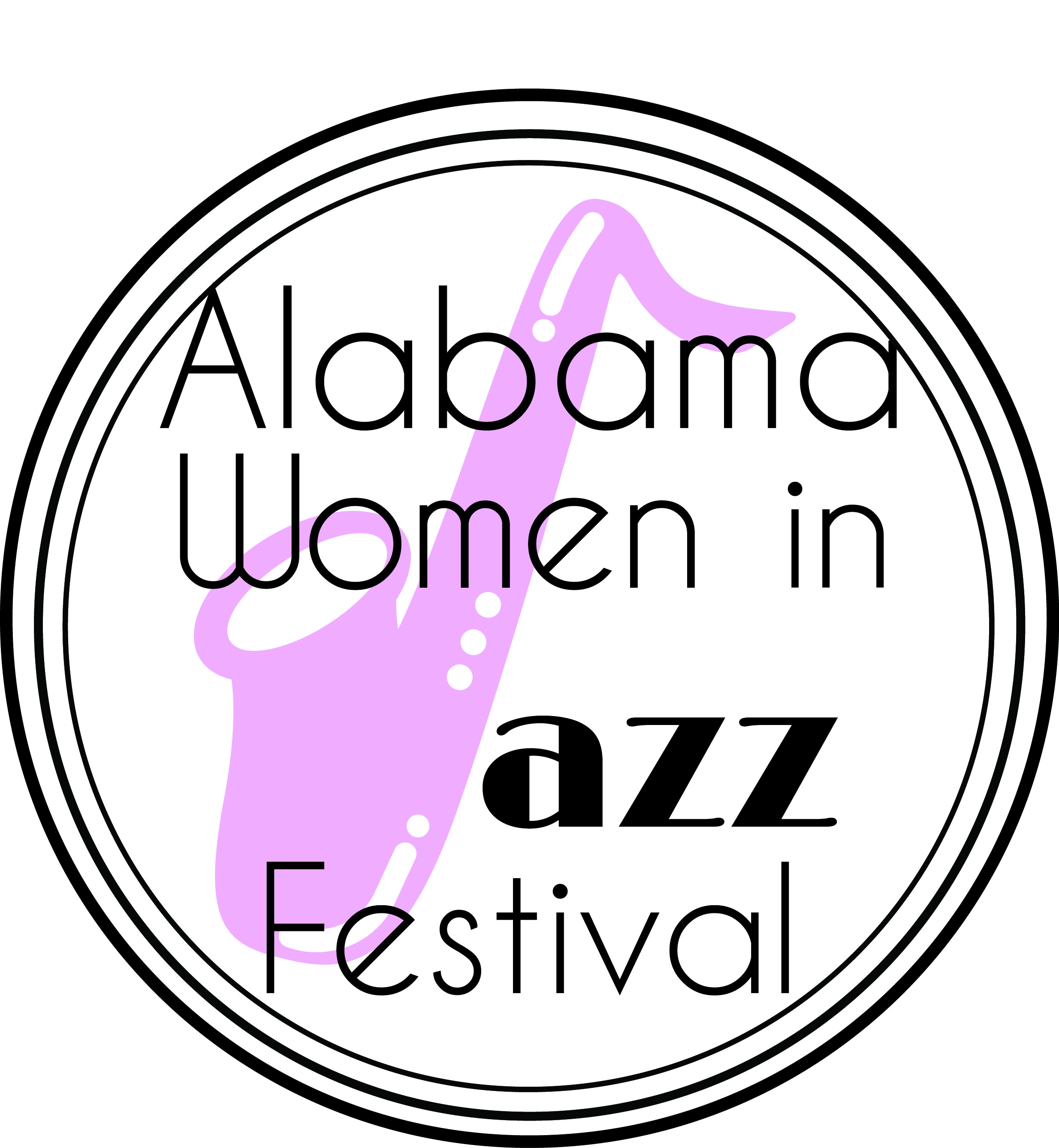 https://alabama-travel.s3.amazonaws.com/partners-uploads/photo/image/5b50cb1981ffd90995000098/al_women_in_jazz_logo_v1.1.jpg