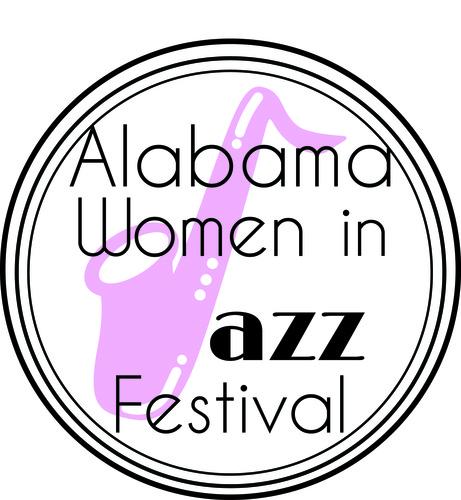 Slide_al_women_in_jazz_logo_v1.1
