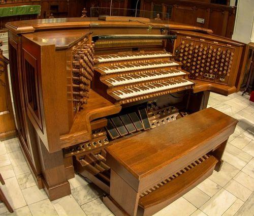 Slide_organ600