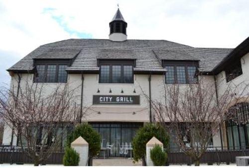 Slide_city_grill