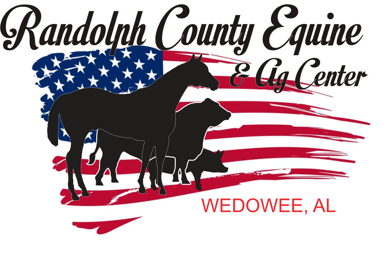 Randolph County Equine & Ag Center